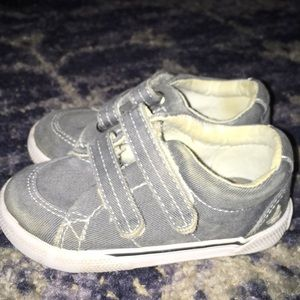 Sperry Shoes - Sperry Halyard shoes